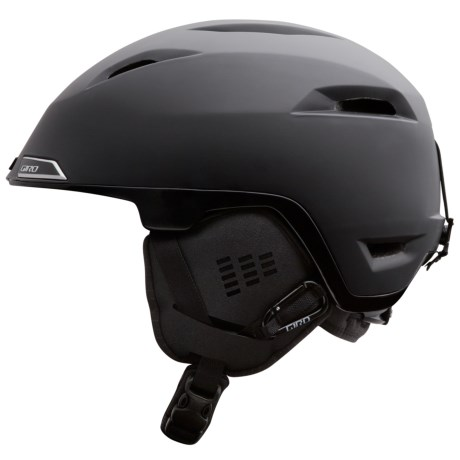 Giro Edit Ski Helmet