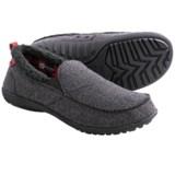 Spenco Siesta Cold Snap Shoes - Slip-Ons (For Men)