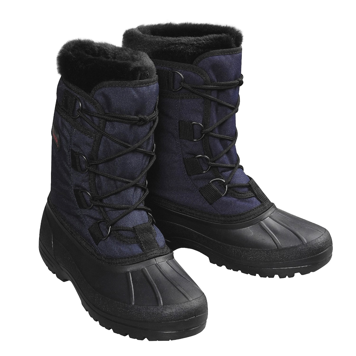 kamik comforter pac boots for 75314 save 37