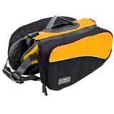Kyjen Dog Backpack - Small