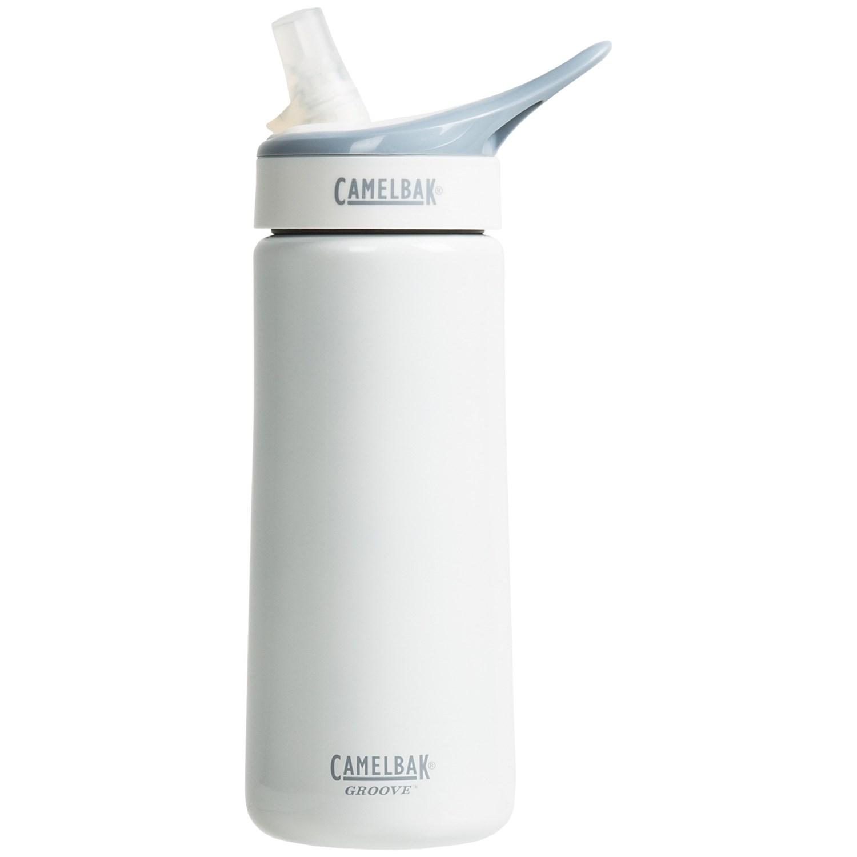 Camelbak Filtered Water Bottle CamelBak Groove Filtration Water Bottle - BPA-Free ...