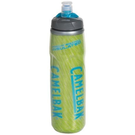 CamelBak Podium Big Chill Water Bottle - 25 fl.oz.
