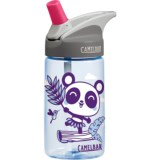 CamelBak Eddy Kids Water Bottle - BPA-Free, 13.5 fl.oz.