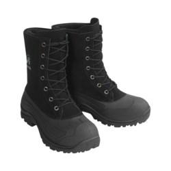 Kamik Pendleton Pac Boots  (For Men)