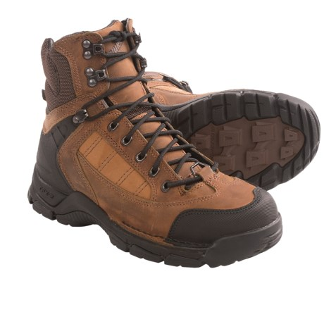 Danner Roughhouse Mountain Gore-Tex® Hiking Boots - Waterproof (For Women)