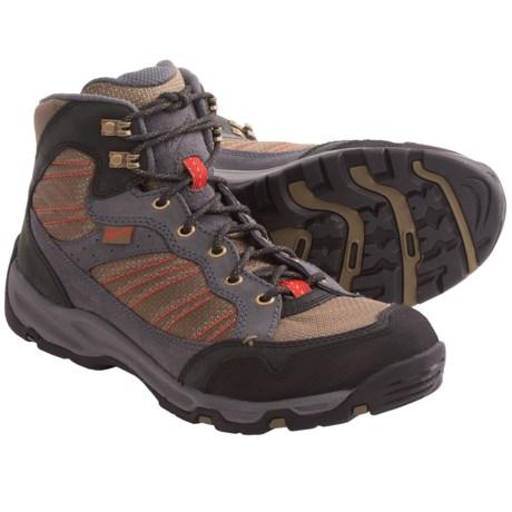 Danner Sobo Mid Hiking Boots (For Men)