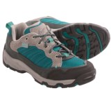 Danner Sobo Low Trail Shoes (For Women)