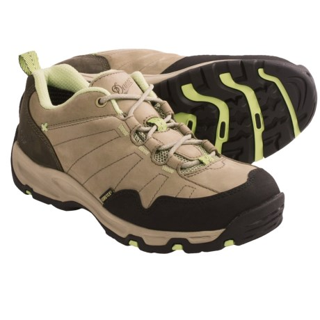 Danner Nobo Low Gore-Tex® Trail Shoes - Waterproof (For Women)