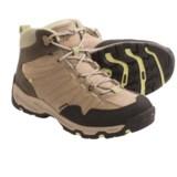 Danner Nobo Mid Gore-Tex® Hiking Boots  - Waterproof (For Women)