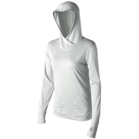Redington Marquesas Hoodie - UPF 30 (For Women)
