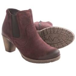 Remonte Dorndorf Luna 71 Ankle Boots (For Women)