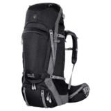 Jack Wolfskin Denali 65 Backpack