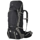 Jack Wolfskin Denali 75 Backpack