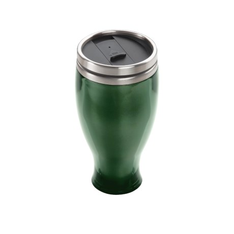 Liquid Solutions Chubby Tumbler - Insulated, 19 oz.