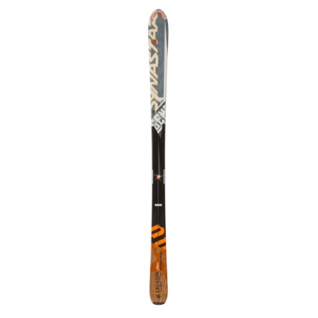 Dynastar Legend 3800 Alpine Skis