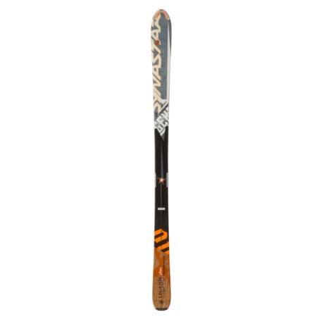 Dynastar Legend 3800 Alpine Skis
