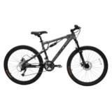 K2 Attack 2.0 Mountain Bike - 2006 (MTB)