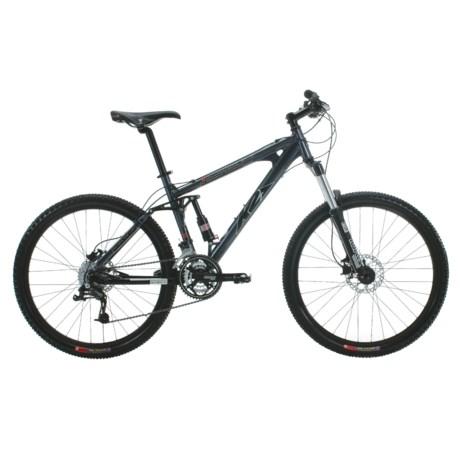 K2 Lithium 3.0 Mountain Bike - 2006 (MTB)