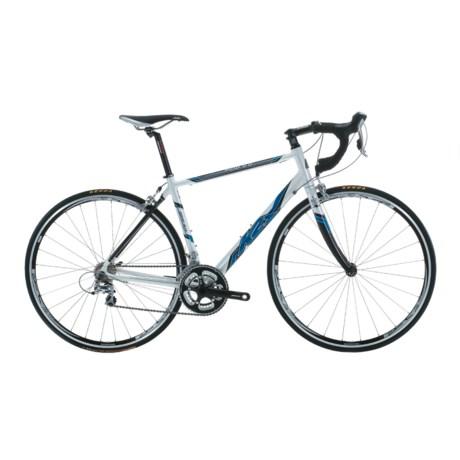 K2 2006 Road Bike - MOD 5.0