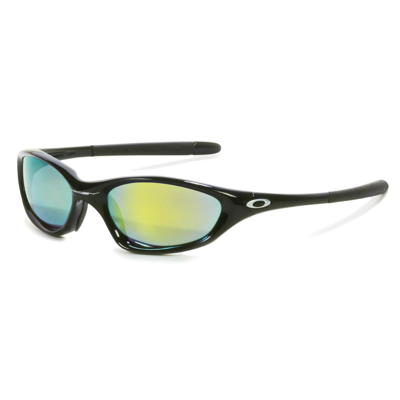 Oakley  Sunglasses  Dutyfreeislandshopcom