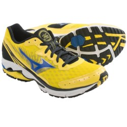 Mizuno Wave Rider 16 Running Shoes (For Men)
