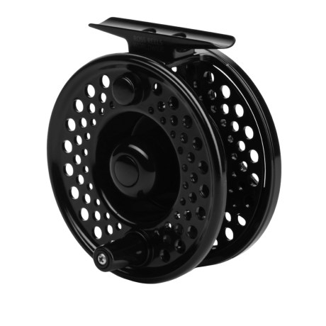 Ross Reels Flywater #2 Reel