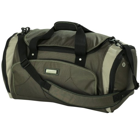 """Travelpro Northwall Collection Soft Carry-On Duffel Bag - 22"""""""