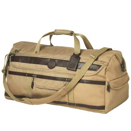 "Travelpro Kontiki Collection Duffel Bag - 30"""