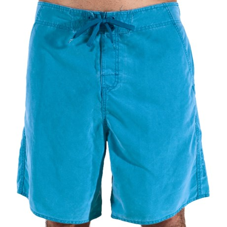 "Body Glove Eazy Livin' 20"" Volley Shorts (For Men)"