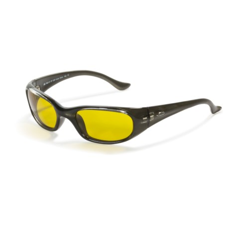 Smith Optics Flow Sunglasses - Polarized