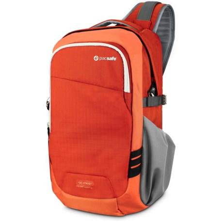 Pacsafe Camsafe V16 Camera Bag