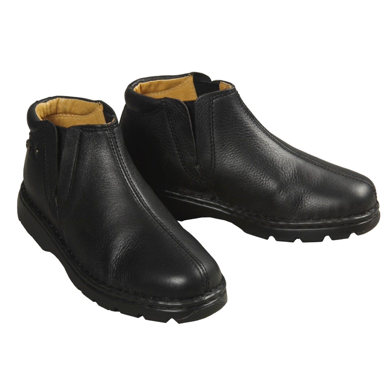 Elegant DoubleH Women39s Western Boots  Duds  Pinterest
