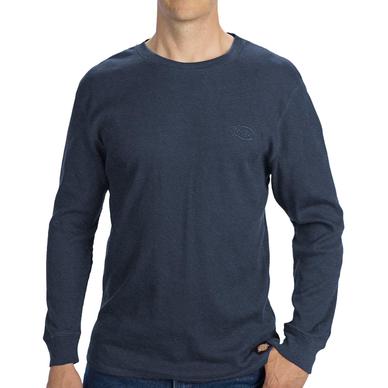Find great deals on eBay for mens thermal shirts. Shop with confidence.