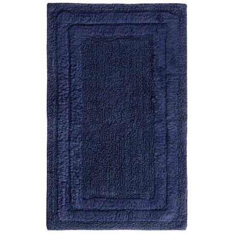 Espalma Deluxe Cotton Bath Rug - 20x32""