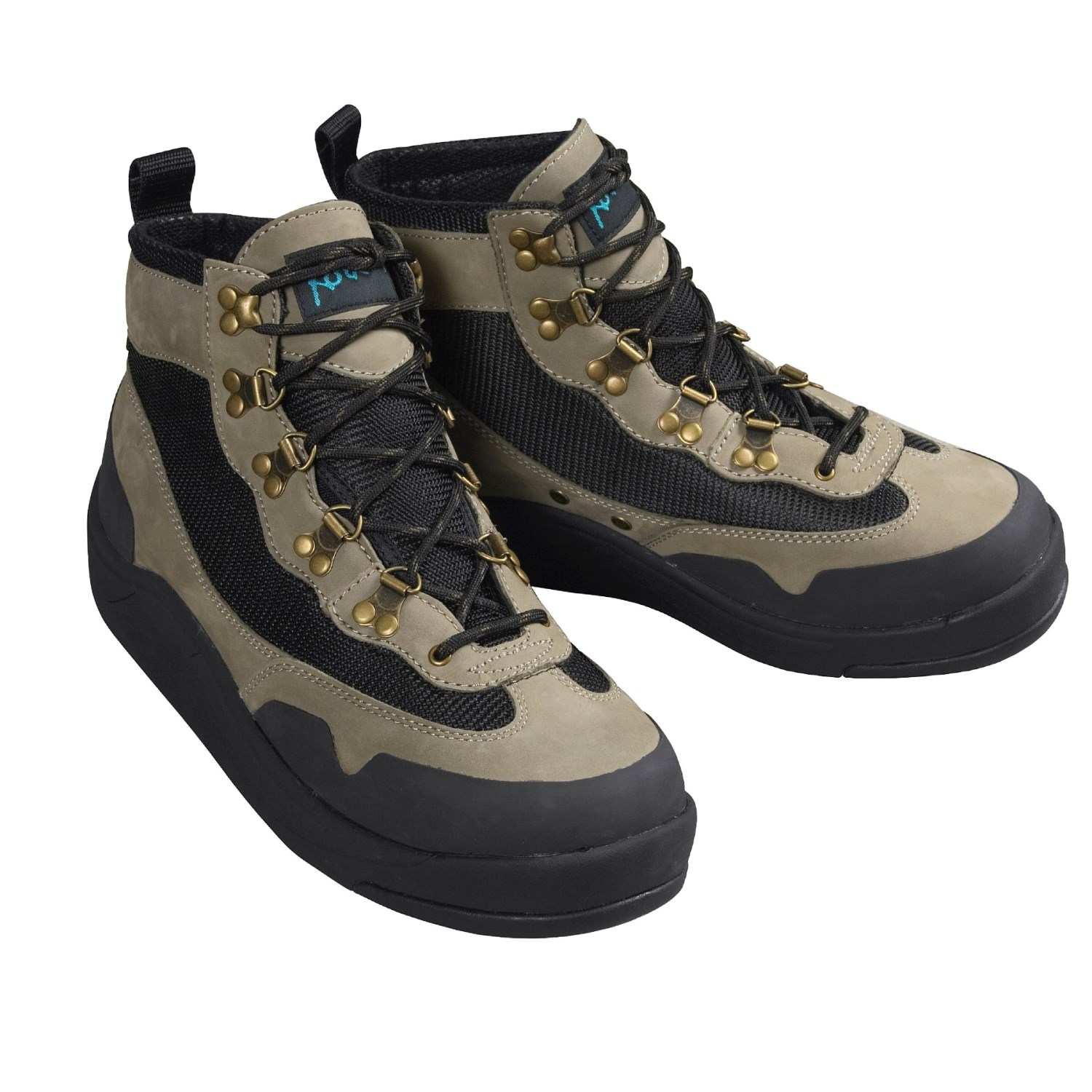 korkers wading boots for and 75963 save 81