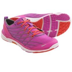 Merrell Barefoot Run Bare Access Arc 3 Running Shoes - Minimalist (For Women)
