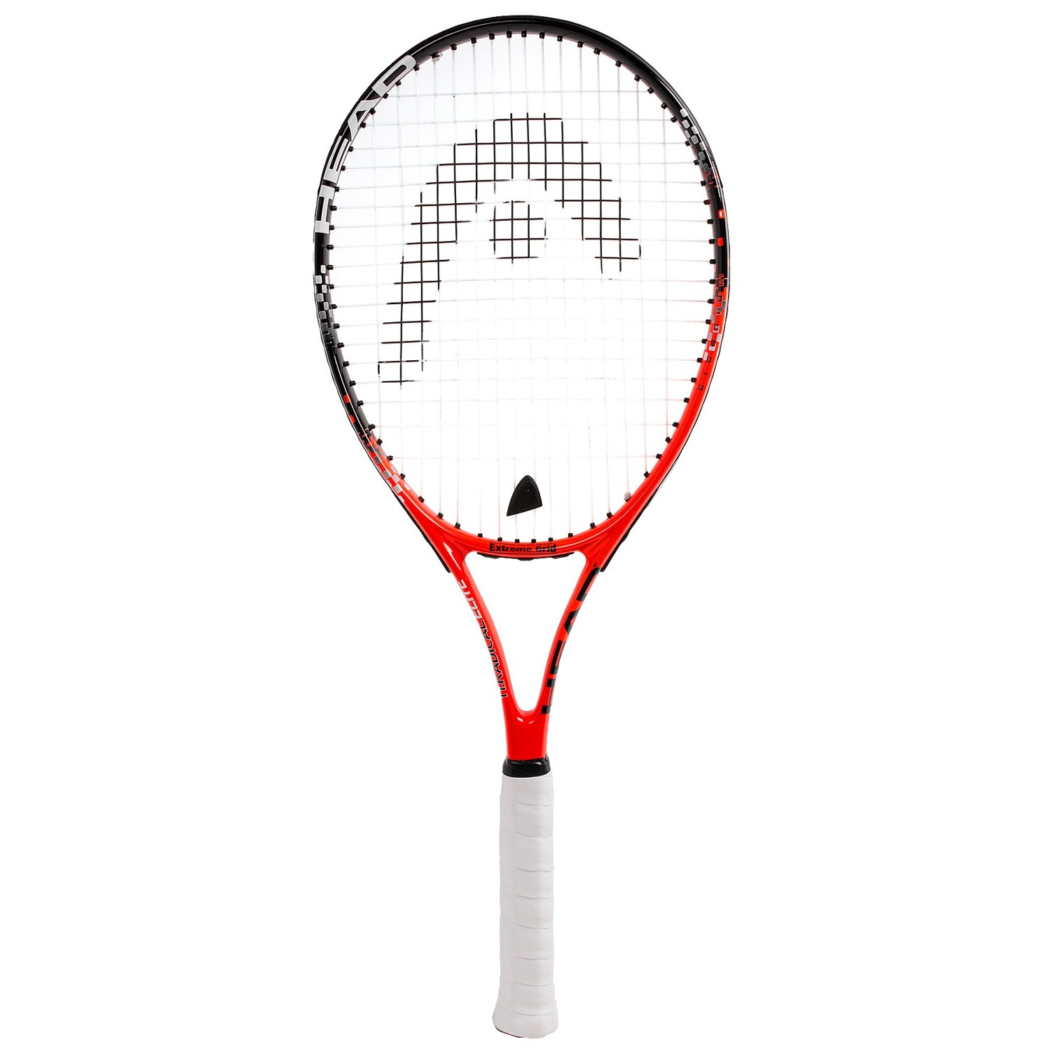 Head Ti. Radical Elite Tennis Racquet (For Men and Women ...