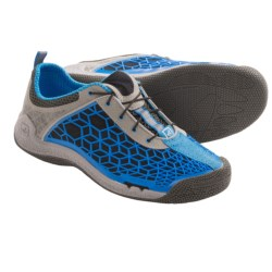 Sperry SeaRacer Plus Water Shoes (For Men)