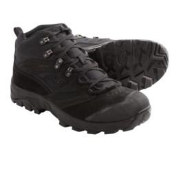 Garmont T4 Gore-Tex® Tactical Hiking Boots - Waterproof (For Men)
