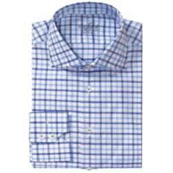 Van Laack Rivara Shirt - Long Sleeve (For Men)