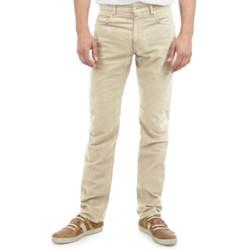 Incotex Ray-C Pants - Twill, Slim Fit (For Men)