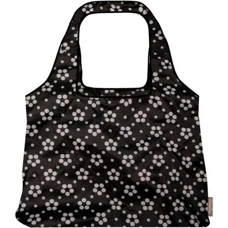 Chicobag Vita Reuseable Shopping Tote Bag - Timeless Collection