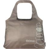 Chicobag Vita Reuseable Shoppers Tote Bag - Karma Collection