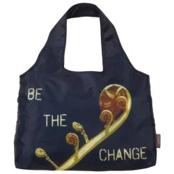 Chicobag Vita Reuseable Shoppers Tote Bag - Nature Collection