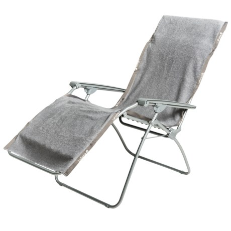 "Lafuma RSX R Chair Towel - 73x23"""
