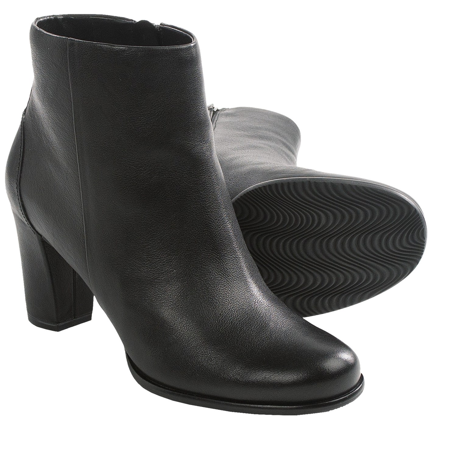 ecco pretoria ankle boots for 7624n save 68