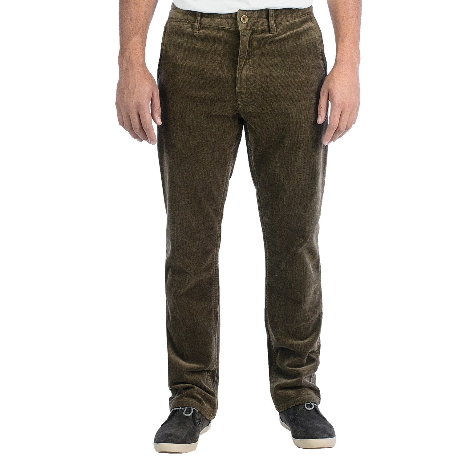 Find mens cords from a vast selection of Pants for Men. Get great deals on eBay!