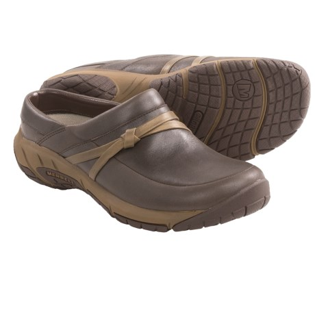 Merrell Encore Tangle Lavish Slide Shoes (For Women)