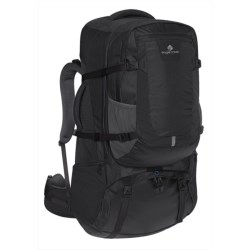 Eagle Creek Rincon 90L Backpack