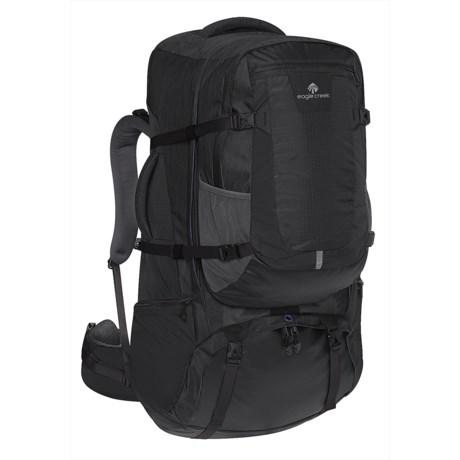 Eagle Creek Rincon 90L Backpack